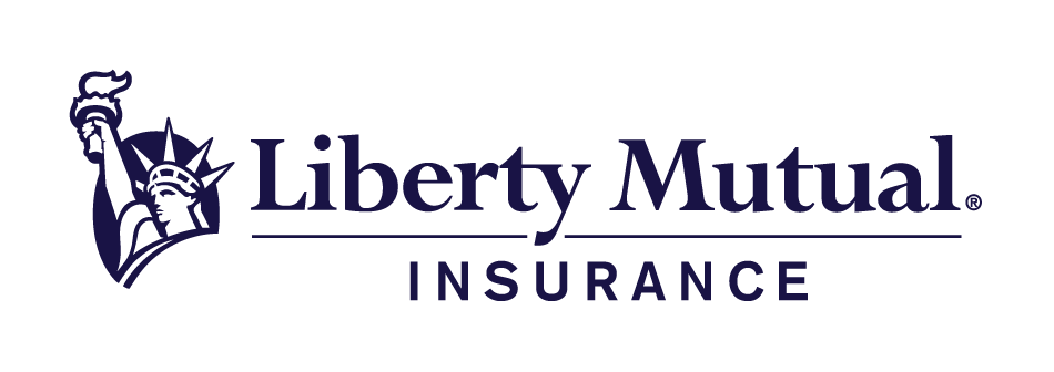 Liberty Mutual Business Insurance